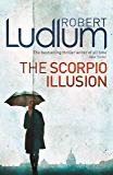 The Scorpio Illusion