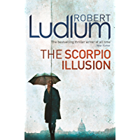 The Scorpio Illusion (English Edition)