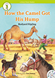 How the Camel Got His Hump (Level3 Book 2)