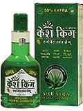 Kesh King Aloevera Herbal Shampoo, 300ml