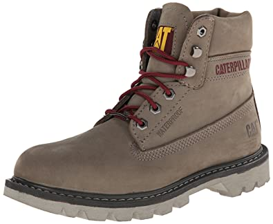 f6fdee587c28 Caterpillar Women s Watershed Boot