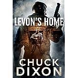 Levon's Home (Levon Cade Book 8)