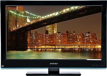 Orion SLED3280 LED TV - Televisor (81,28 cm (32
