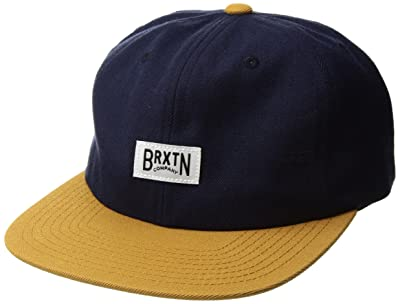 b23abed12810f 15 Of The Best Brixton Hats On The Market in 2019 - The Best Hat