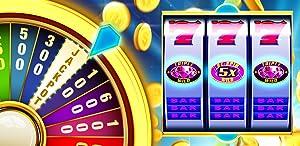 Slots of Old Vegas by FUNONLINE 247 LTD