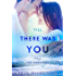 Till There Was You (Love Everlasting) (The Thorntons Book 6)