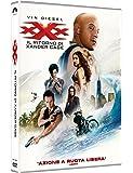 XXX - Il Ritorno Di Xander Cage (DVD)
