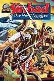 Sinbad- the new voyages