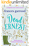 Dead Ernest: What goes on behind closed doors...?