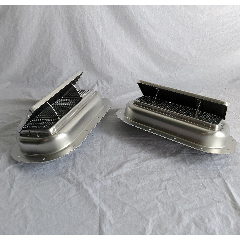 NOS Lot of 2 Stanley headlight gauge Indicator Bulb 6V 1.5W Honda 34908-001-000