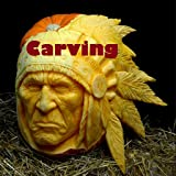 Carving