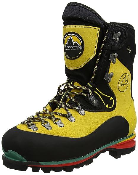 La Sportiva - Scarpe da Trekking Nepal Evo GTX e70d1d20113