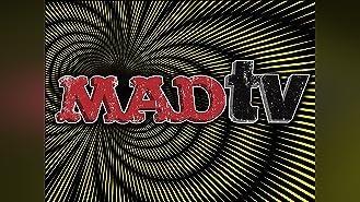 Mad TV Season 10