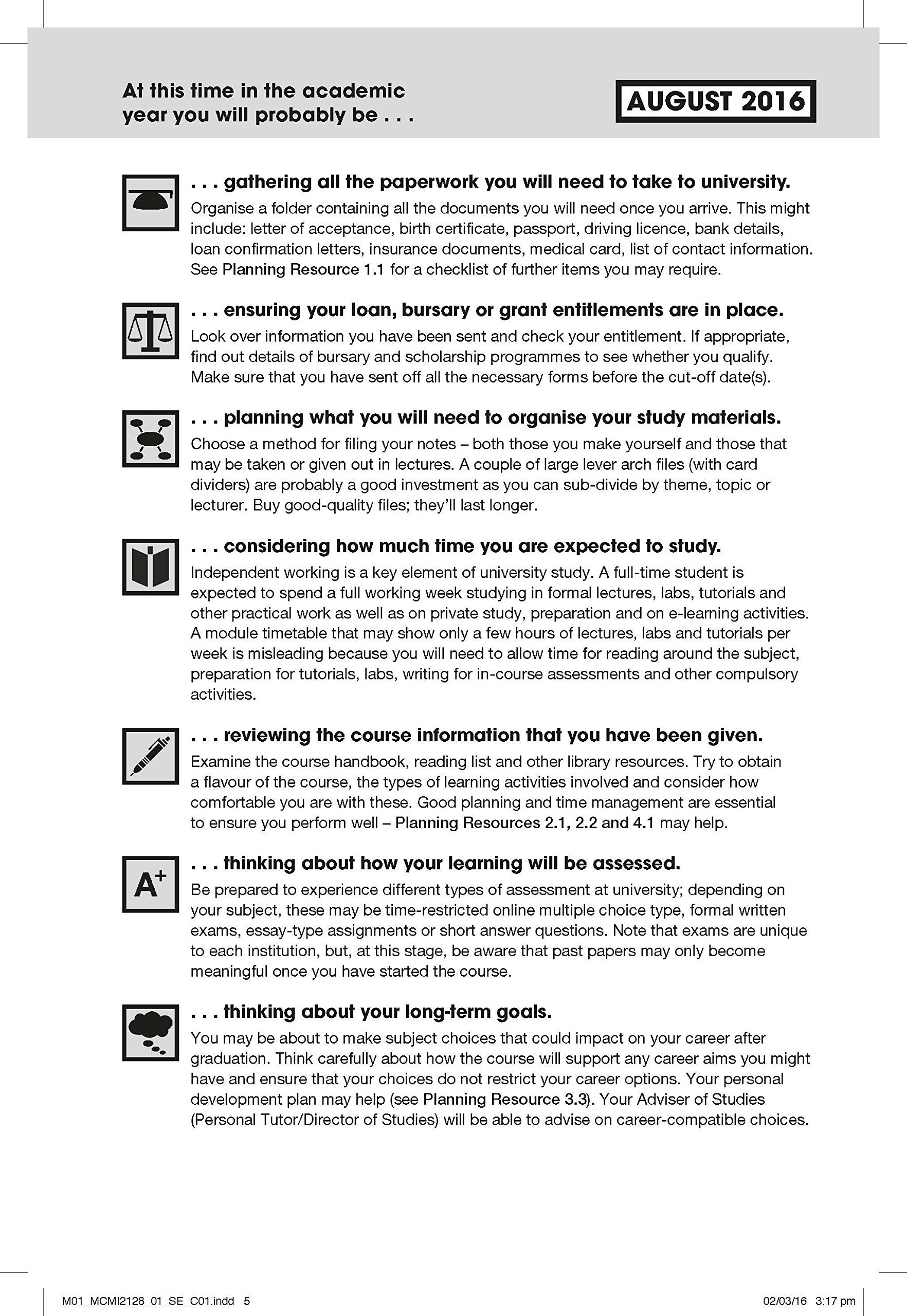 How to write a college level essay compare and contrast image 10