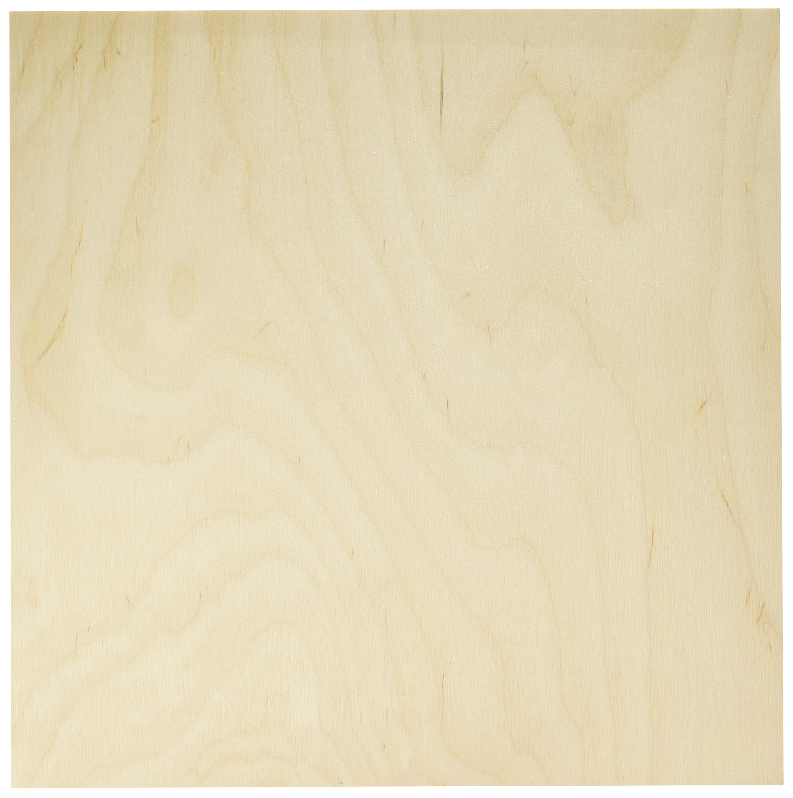 Midwest Products Co. 5335 Plywood, 1 by Midwest Products Co.