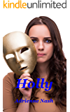 Holly (The Edit. Book 1)
