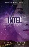 Intel: A Waypoint Prequel