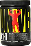 Universal Nutrition N1-T Dietary Supplement, Natural Hormone Enhancer , 90 Capsules