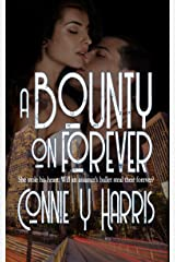A Bounty on Forever (The Forever Series Book 2) Kindle Edition