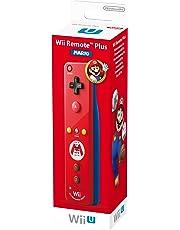 Nintendo - Mando Plus: Mario Wii, Wii U