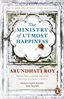The Ministry Of Utmost Happiness: Longlisted For