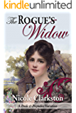 The Rogue's Widow: A Pride and Prejudice Variation