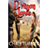 Dragon Lords (Swords and Skulls Book 1)