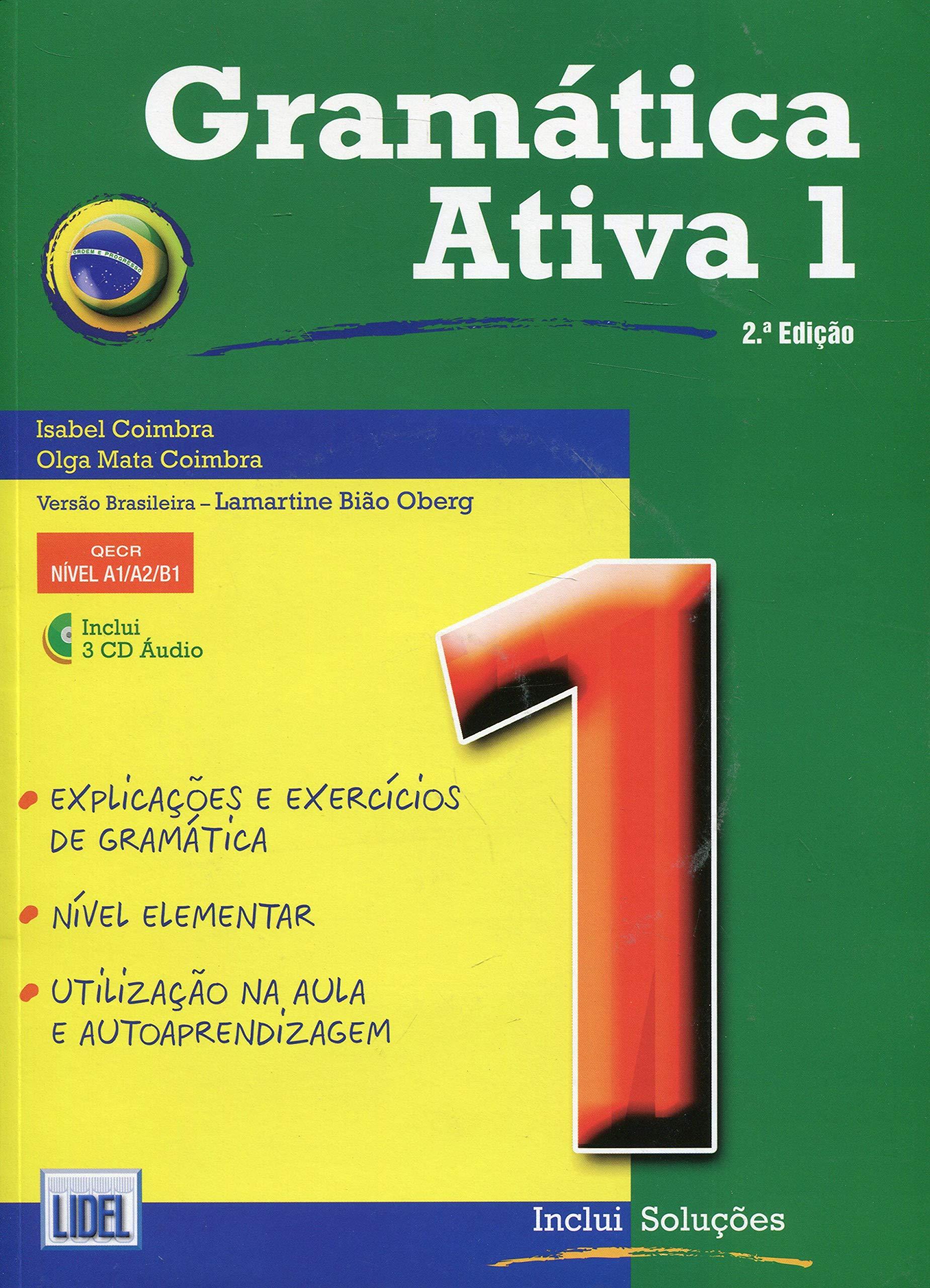 Rita Rio (1914?989) forecast