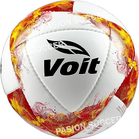Voit - Balón de fútbol Oficial de la FIFA Nova Liga Bancomer MX ...