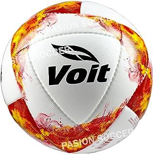 Voit Lummo Liga Bancomer MX Apertura 2017 Official Match Soccer Ball Size 5