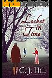 Locket in Time: A Regency Time Travel Romance