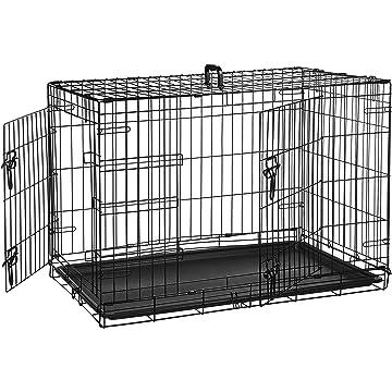 cheap AmazonBasics Folding Metal 9001 2020