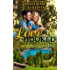 Love Hooked (Heart & Soul Series Book 1)