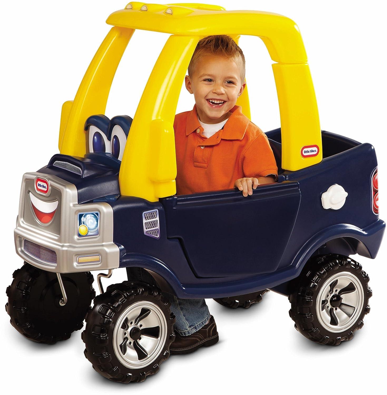Little Tikes Cozy Coupe Truck Little Tikes Amazon Toys