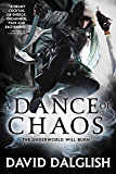 A Dance of Chaos (Shadowdance series Book 6)