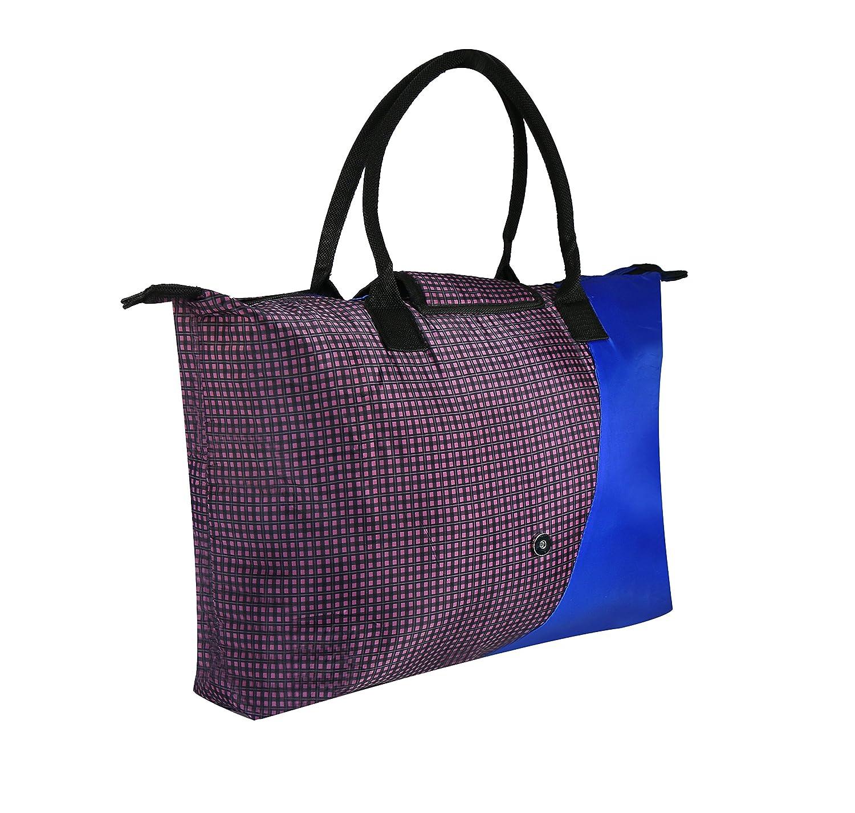 howdy Womens Leather Wo Handbag