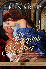 Rogue's Mistress Kindle Edition