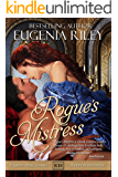 Rogue's Mistress (English Edition)