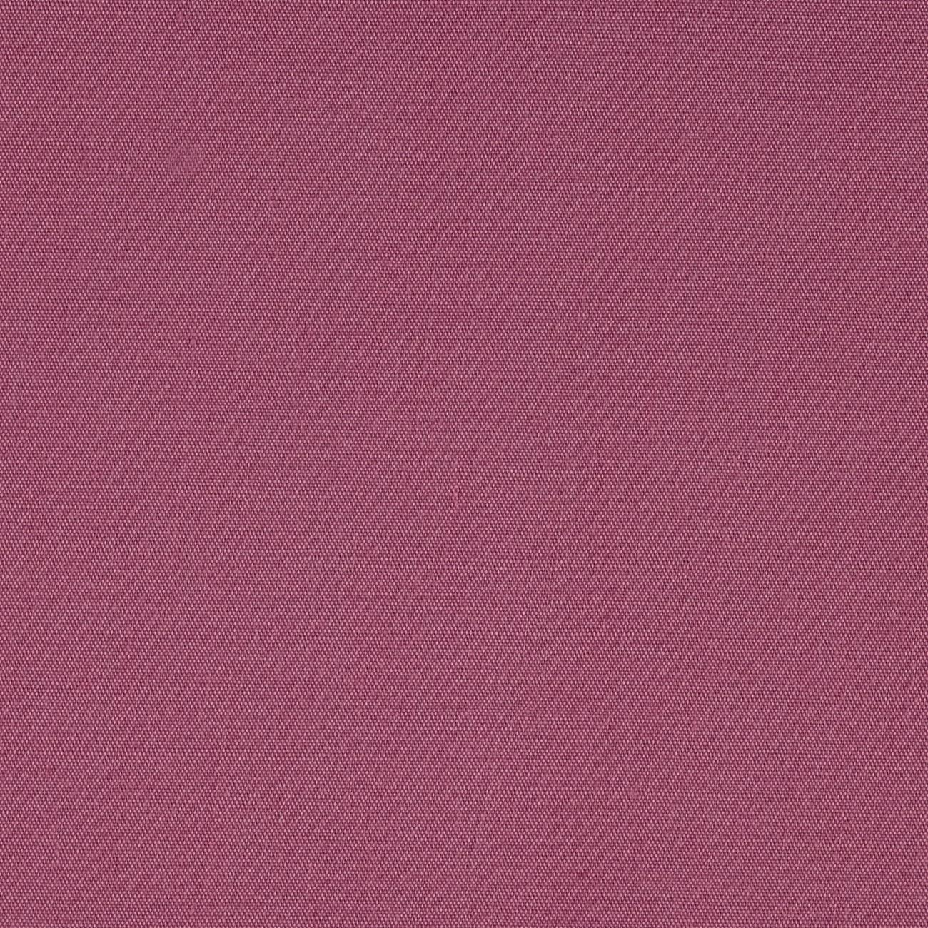 Ben Textiles 60in Poly Cotton Broadcloth Candy Pink Fabric By The Yard