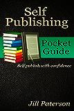 Self Publishing - Pocket Guide