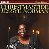 Christmastide - Jessye Norman