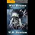 War Drums: (The sequel to War Paint)