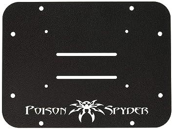 Poison Spyder 18 04 011 Tramp Stamp