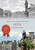 Leith Through Time