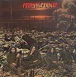 Armageddon (Remastered)
