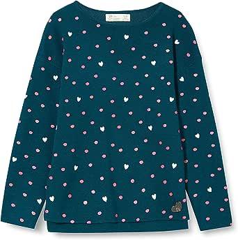 ZIPPY Suéter para Niñas