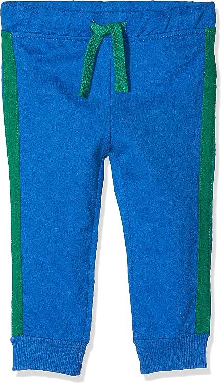United Colors of Benetton Niños Trousers Pantalones Cortos Not ...