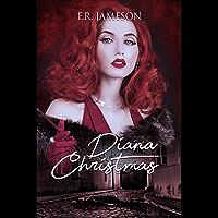 Diana Christmas: Blackmail, Death and a British Film Star (Screen Siren Noir Book 1) (English Edition)