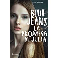 La promesa de Julia ((Fuera de colección))