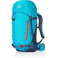 Gregory Targhee 45 Liter Snow Pack